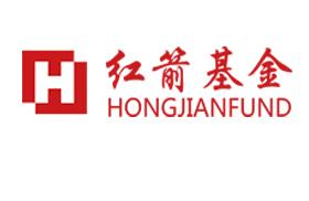 上海红箭股权投资基金管理有限公司