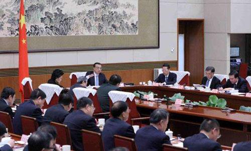 国务院令公布《融资担保公司监督管理条例》