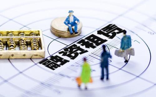 融资租赁的4大担保种类和8大注意事项