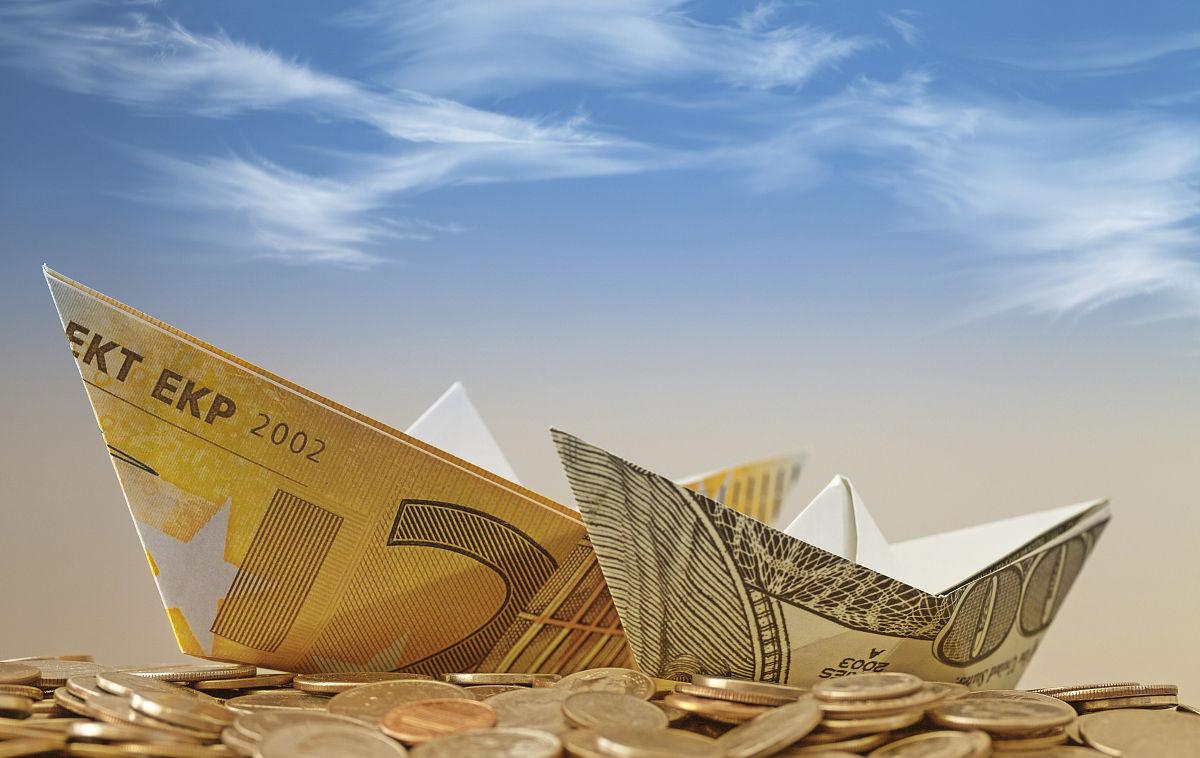 全球融资租赁发展新形势下的中国融资租赁