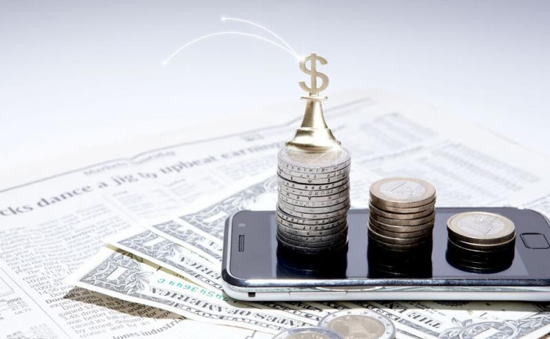 融资租赁在供应链金融中的几种业务模式
