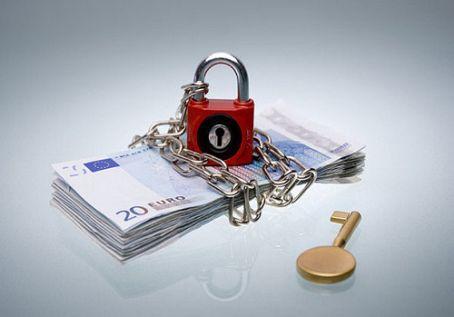 私募如何避免成为异常机构,合规是关键